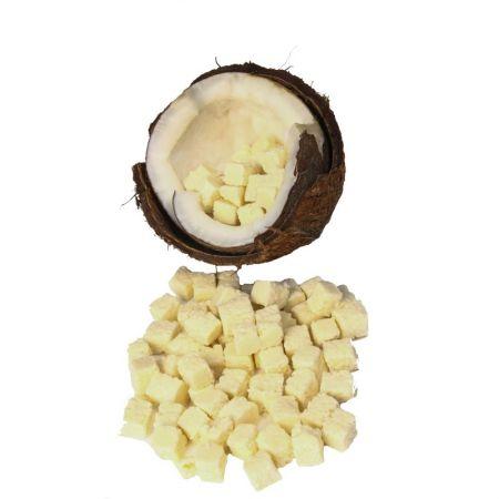 Kokoswürfel   100 g