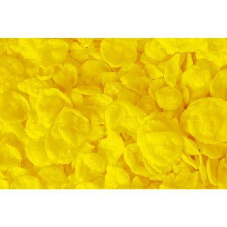 Bio-Cornflakes  100g     03601