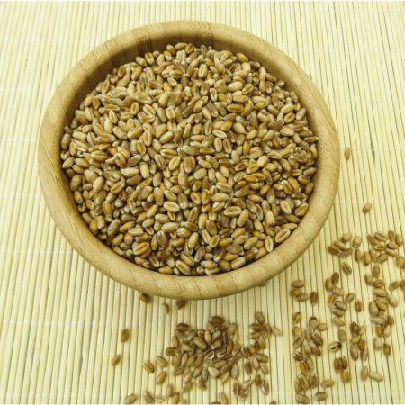 Weizen     03805    500 g