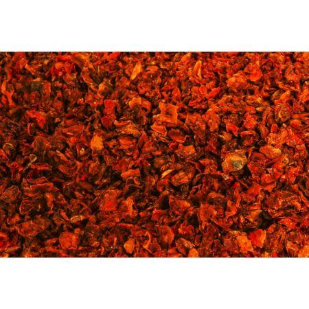 Tomatenflocken (getrocknet)   150 g    05015
