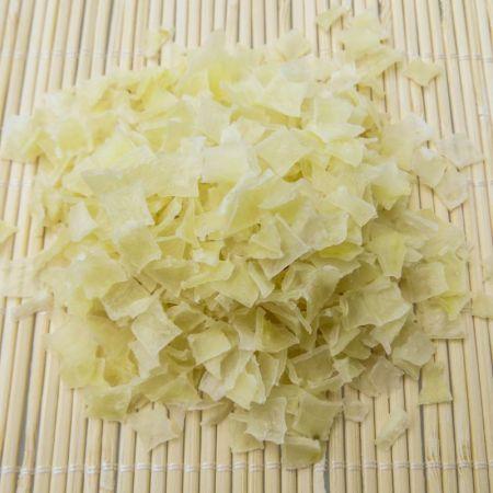 Kartoffelwürfel getrocknet (zum kochen) 150 g   05060