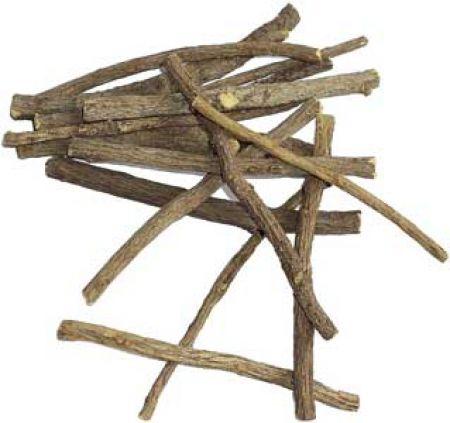 Süßholzstangen 100g    KL6396