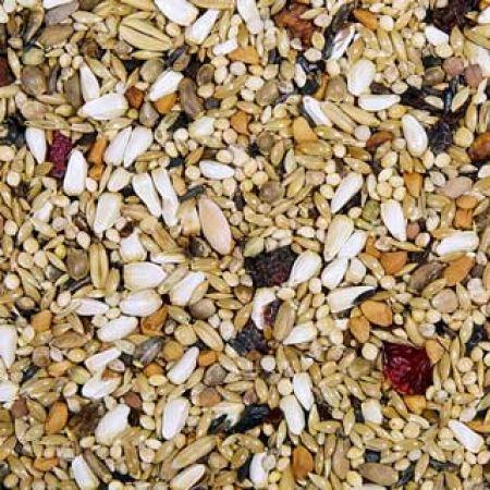 Agaporniden spezial  1 kg   FAGA