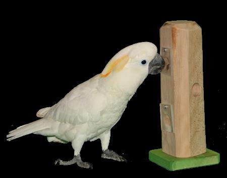 Versteckspielturm MG1508