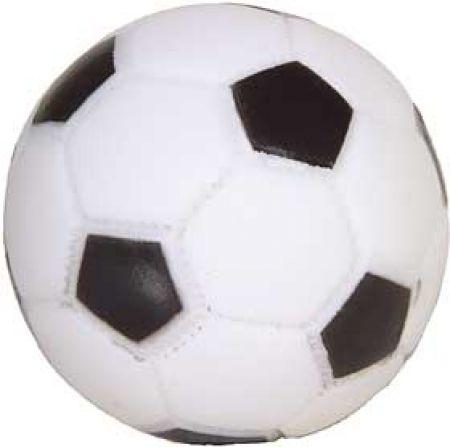 Fussball, quitscht  T3435