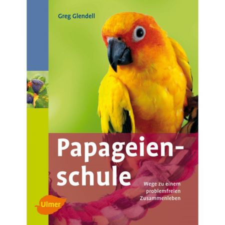 Papageienschule