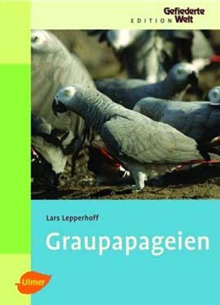 Graupapageien, Lepperhoff