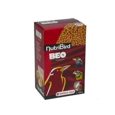 Beo Complete Nutribird BL182401