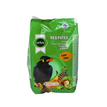 Beo Paté Orlux 1kg BL182411