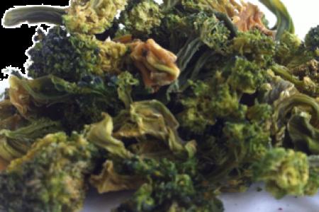 Brokkoli  (bitte kochen)  50 g   05000