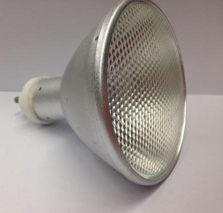Ersatzbirne für EXO Parrot Lamp