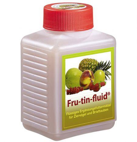fru-tin-fluid   RS2030