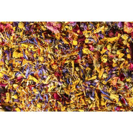 Sommertraum Blütenmix 20g   GA1001