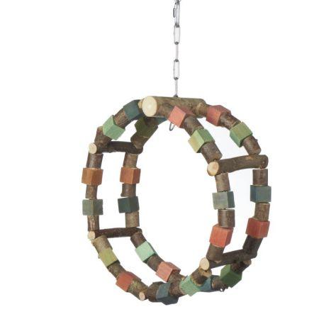 Playwheel small -Spielrad klein