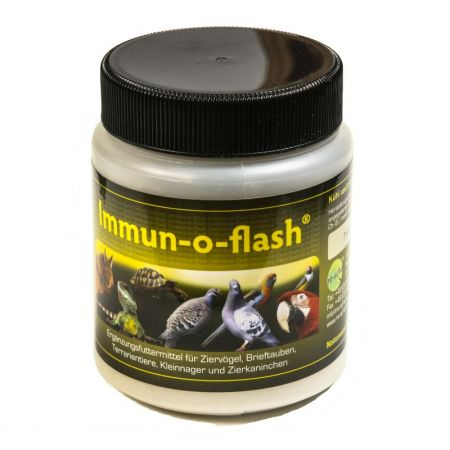 Immun-o-flash  90g      RS1020