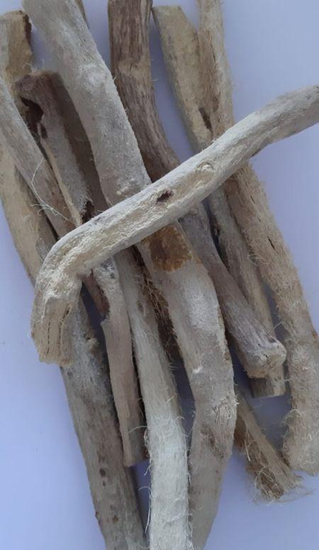 Süßholzstangen (geschält) KL6380